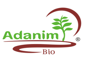 Adanim BIO Tea